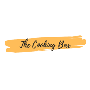The Cooking Bar
