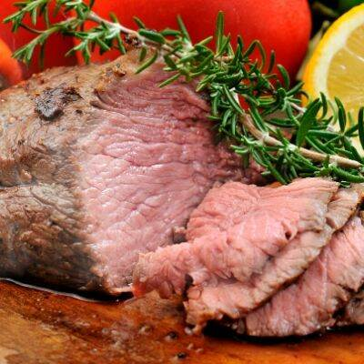 Which is the most tender cut of beef