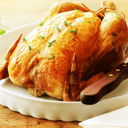 How long does it take to cook chicken? Complete in-depth guide…
