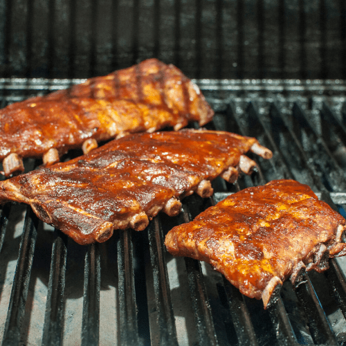 Can you overcook ribs?