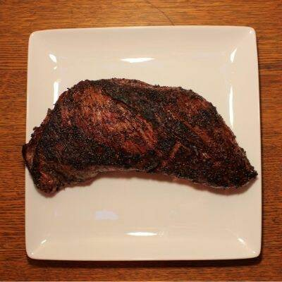 What are the best cuts of beef for smoking