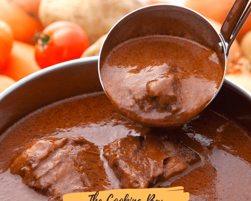 How to Freeze Beef Stew: The last blog post you'll need